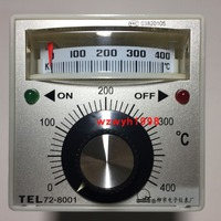 Electronic instrument factory oven temperature controller TEL72 8001 temperature control electric cake temperature control