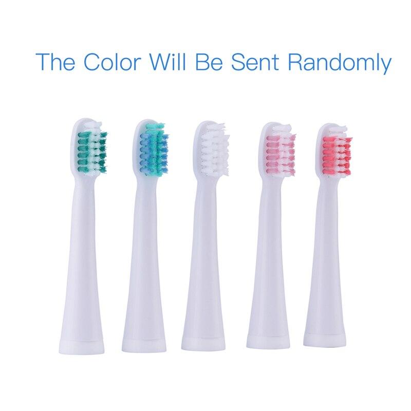 2pcs/lot LANSUNG Replacement Toothbrush Heads A39 A39PLUS N901  Brush Heads Replacement For SN90 A1 U1 Oral Hygiene 00 наполнитель sanicat hygiene plus 10l 170 103