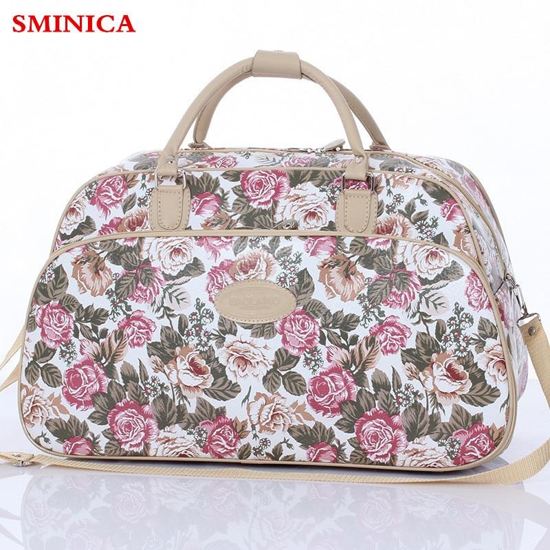 Online Get Cheap Women Travel Bags -Aliexpress.com | Alibaba Group
