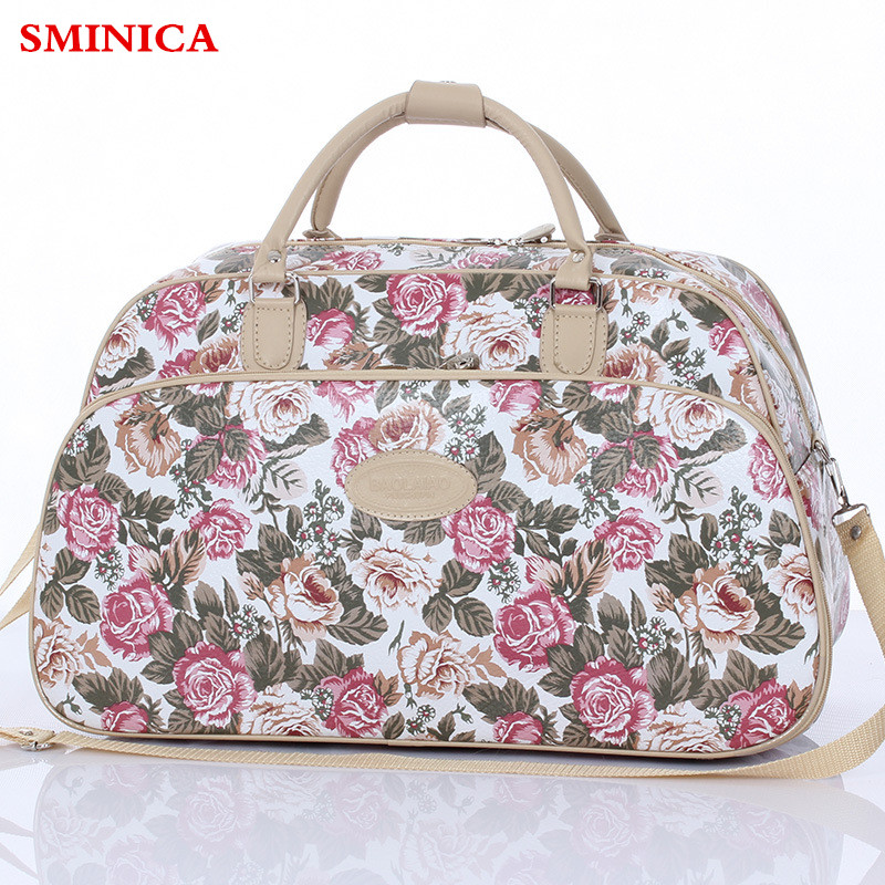 Online Get Cheap Weekend Bags -Aliexpress.com | Alibaba Group