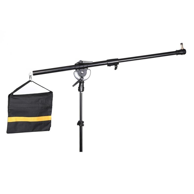Flash light cross arm lamp holder dome light rack cross-bars LS-13 электровелосипед cross rack 750