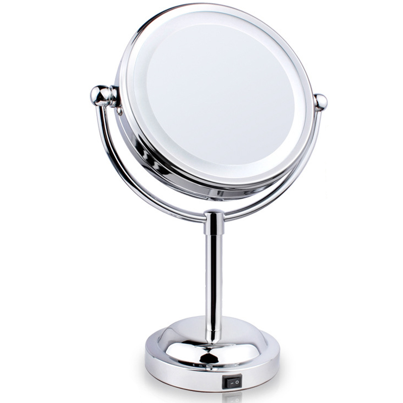 Online Get Cheap Espejo De Aumento De Baño -Aliexpress.com ...