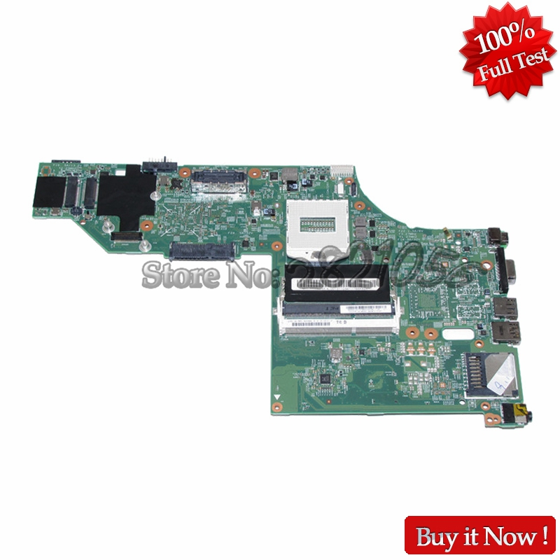 NOKOTION FRU 04X5263 48.4LO18.021 For lenovo Thinkpad T540 T540P 15.6 laptop motherboard LKM-1 SWG2 MB 12308-2 lenovo thinkpad t540 page 8