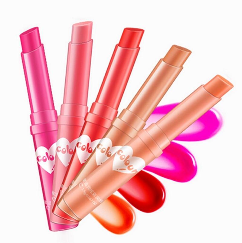 Online Get Cheap Cheap Lipstick Brands -Aliexpress.com | Alibaba Group