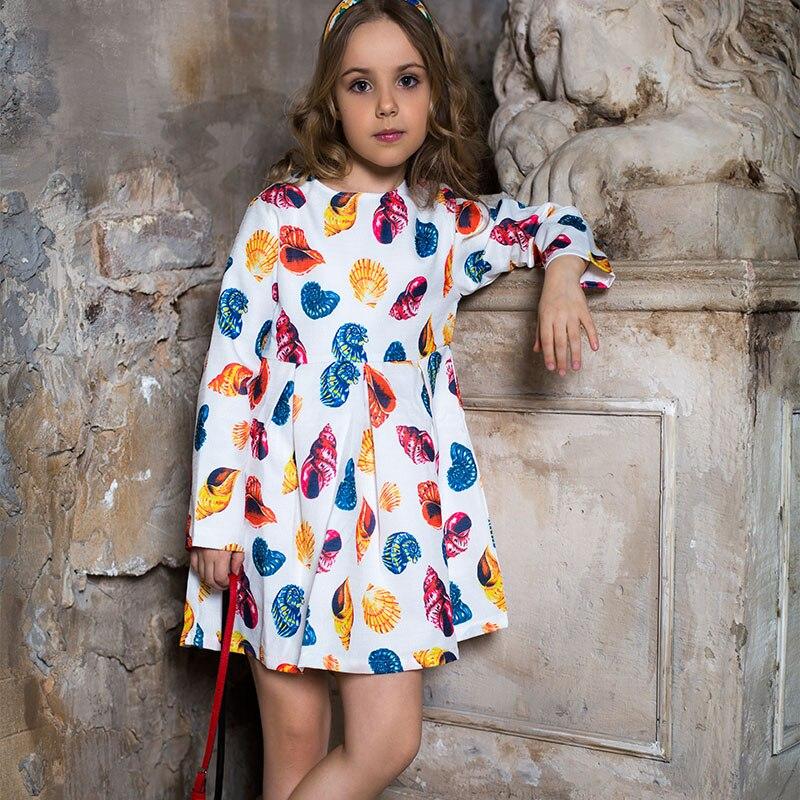 Robe Fille Tutu Dresses for Girls Clothes with Bag Reine Des Neiges Flower Girl Dress Princess Costume Vestido Children Clothing