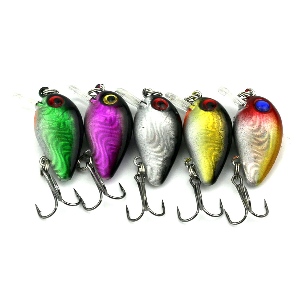 popular crazy crank lures-buy cheap crazy crank lures lots from, Soft Baits
