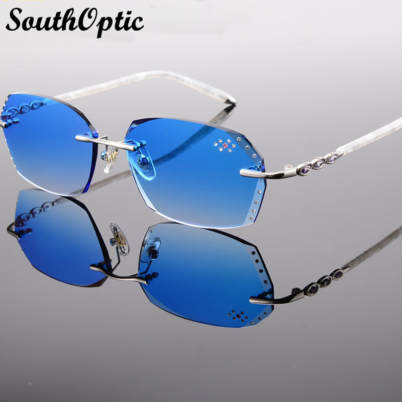 Blue Tinted Sunglasses  online whole blue tinted sunglasses from china blue tinted