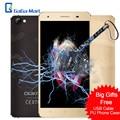 OUKITEL C5 PRO 4 Г Смартфон Android 6.0 MTK6737 Quad-core 1.3 ГГц 2 ГБ + 16 ГБ 5.0MP 5.0 дюймов HD 720 * 1280px Dual SIM Мобильный Телефон