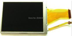 Nowy wyświetlacz lcd do Canon EOS 450D  Rebel XSi  pocałunek X2  lustrzanka DS126181 z podświetleniem w Wyświetlacze LCD do aparatu od Elektronika użytkowa na