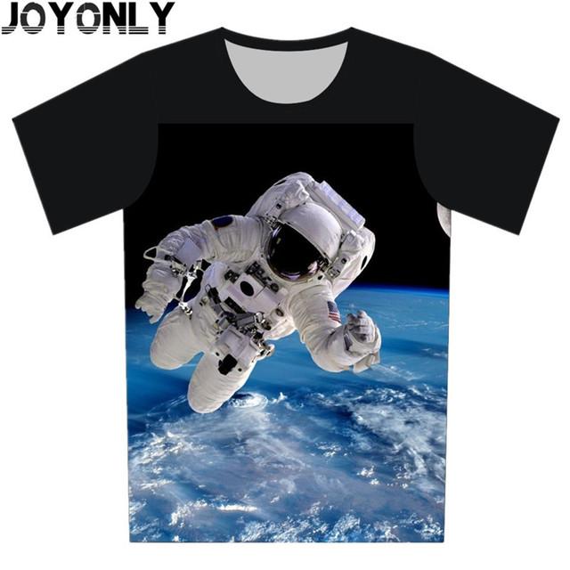 Crianças 3D T-Shirt A33