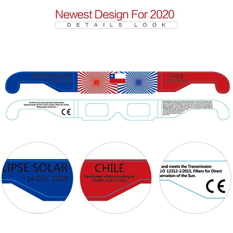 2020细节图