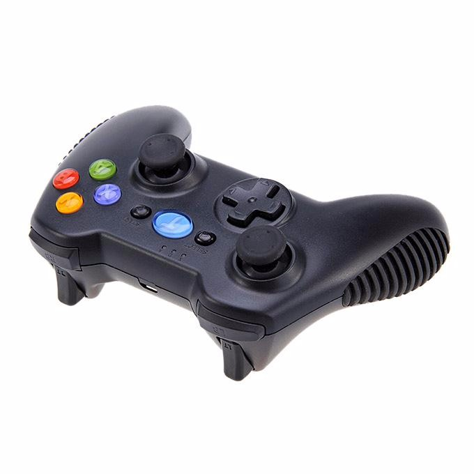Tronsmart Mars G01 2.4GHz Wireless Gamepad for PlayStation 3 PS3 Game Controller Joystick for Android TV Box Windows (6)
