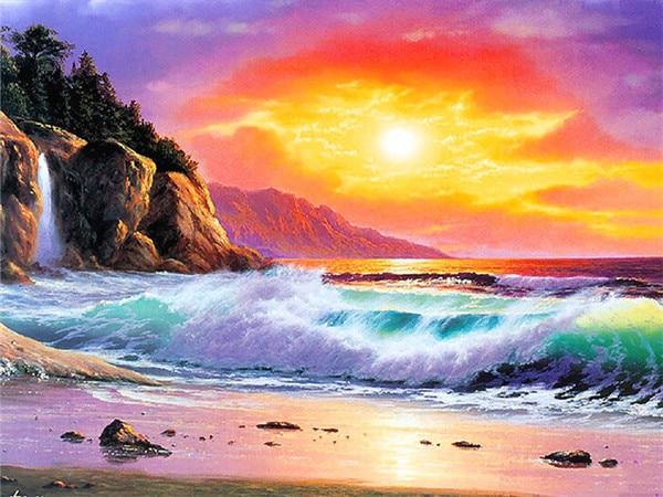 Huacan-Seaside-Diamond-Embroidery-Landscape-Needlework-Wall-Art-Diamond-Painting-Cross-Stitch-Rhinestone-Picture-Handmade-Gift.jpg_640x640