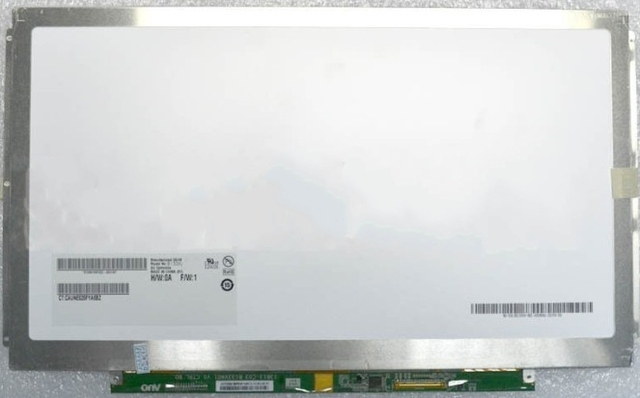 DRIVERS FOR ASUS X301A NOTEBOOK DISPLAY