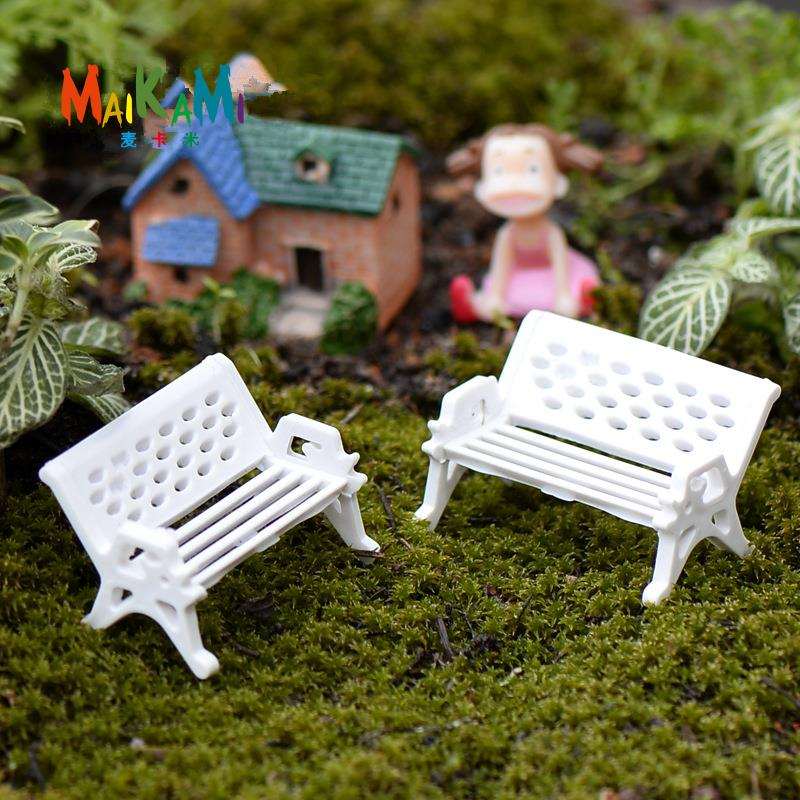 Online Get Cheap Gardening Bench Aliexpress – Gardening Benches