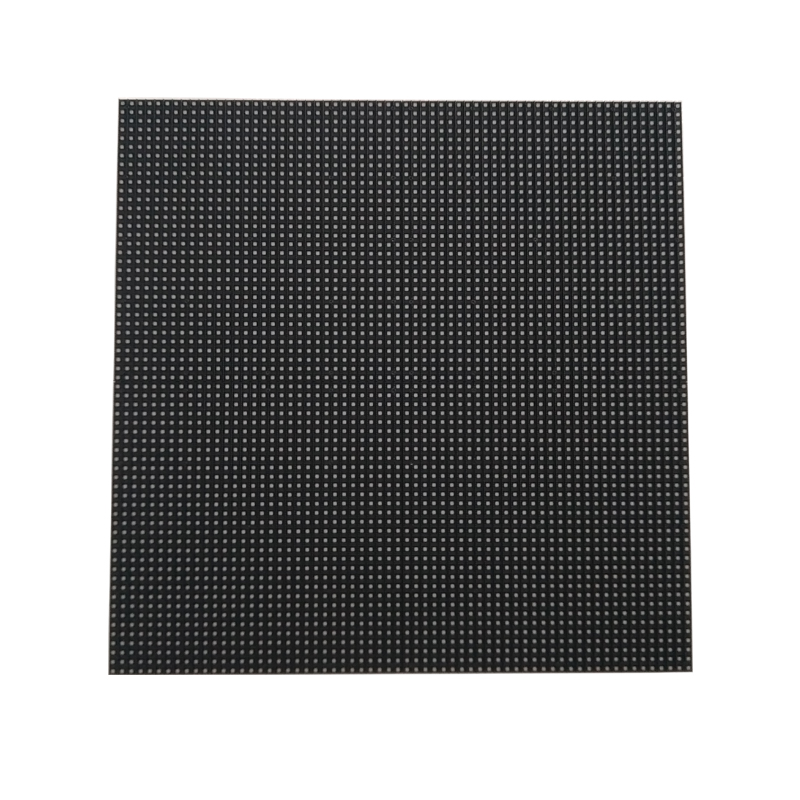P4.81mm 250*250mm Outdoor Full Color SMD 52*52 Pixels led billboard Video Wall Panel Screen LED Display Screen Module for stageP4.81mm 250*250mm Outdoor Full Color SMD 52*52 Pixels led billboard Video Wall Panel Screen LED Display Screen Module for stage