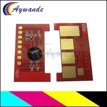 20X106R01530 106R01531 совместимый для Xerox WorkCentre 3550 WC3550 WC 3550 чип Resetter тонер-картридж сброс чип