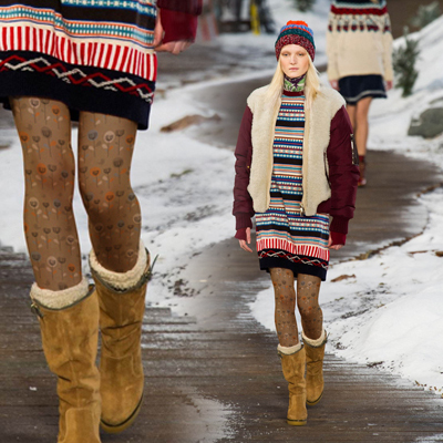 2017 Rushed Limited Print Stockings Medias Pantis Woman Women Tights Dandelion Printing Pantyhose Ms Retro Render Tights