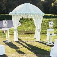 Bolt Tulle 54 X40Yards Tutu Fabric Nylon Pew Bow Bridal Favor Party Wedding Decorations