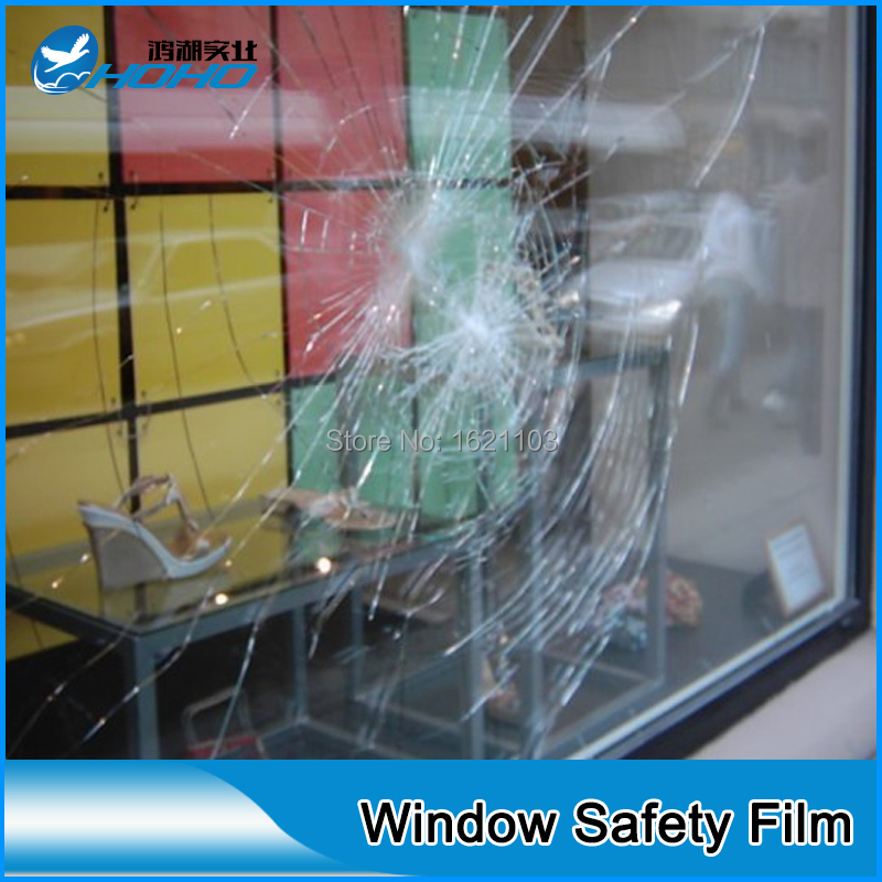 Compare prices on safety window film online shopping buy low price safety window film at - Eco friendly large glass windows offering effective energy savings for contemporary residence ...