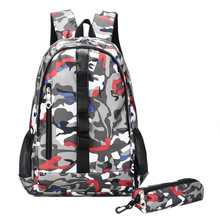 Camouflage Children Backpacks for teenager grils boys school Backpack School Printing Rucksack Kids Book Bag School Bags Mochila forudesigns fashion men backpacks cool 3d animal tiger printing school backpack for teenage boys children mochila rucksack man