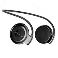 TGETH Mini 503 Bluetooth Wireless Headphones Music Stereo Earphones Portable Sport Headsets For IPhone 7 Xiaomi
