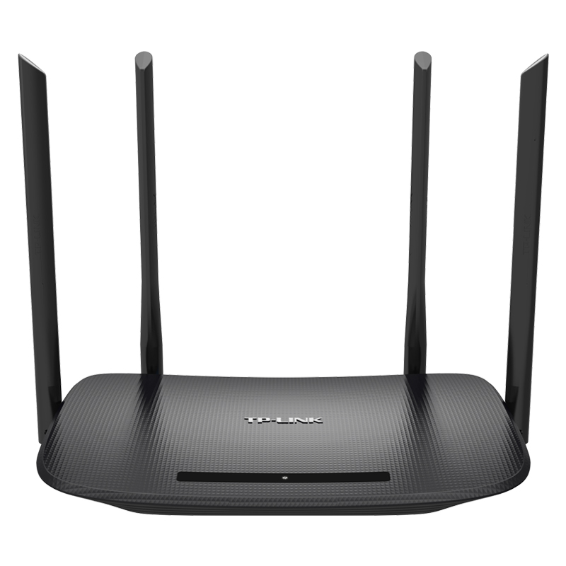 TP-Link Wifi Repeater Bi-Frequency Gigabit Wireless Router 5G 900M WDR5700 Wifi Router AC900 Openwrt Amplificador Wifi WAN LAN
