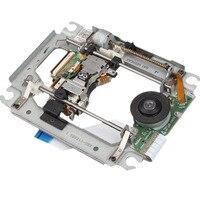 New KEM-410ACA KES-410ACA Laser Lens Pick UP Parts for SONY PS3