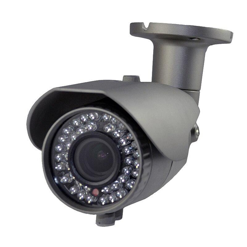 audio poe 5mp ip camera sony imx178 hi3516d network outdoor security 42 ir varifocal 3 6 10mm. Black Bedroom Furniture Sets. Home Design Ideas