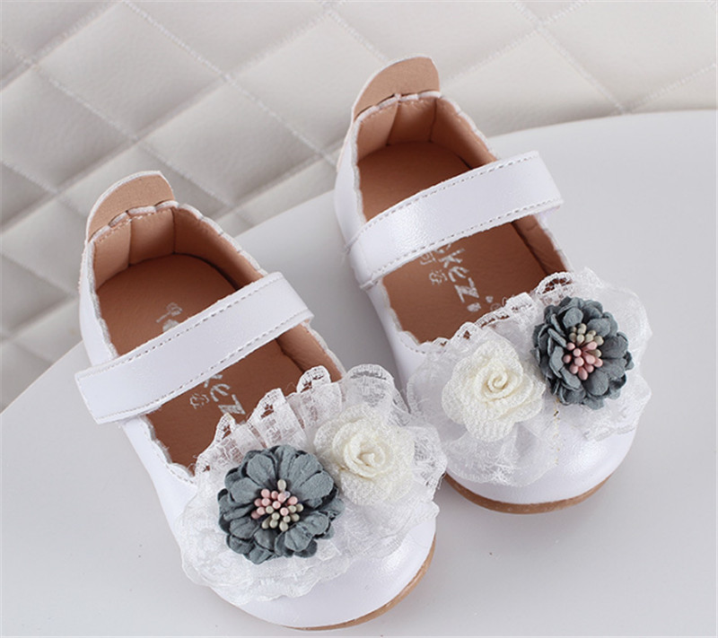 toddler kids shoes for girls (8)
