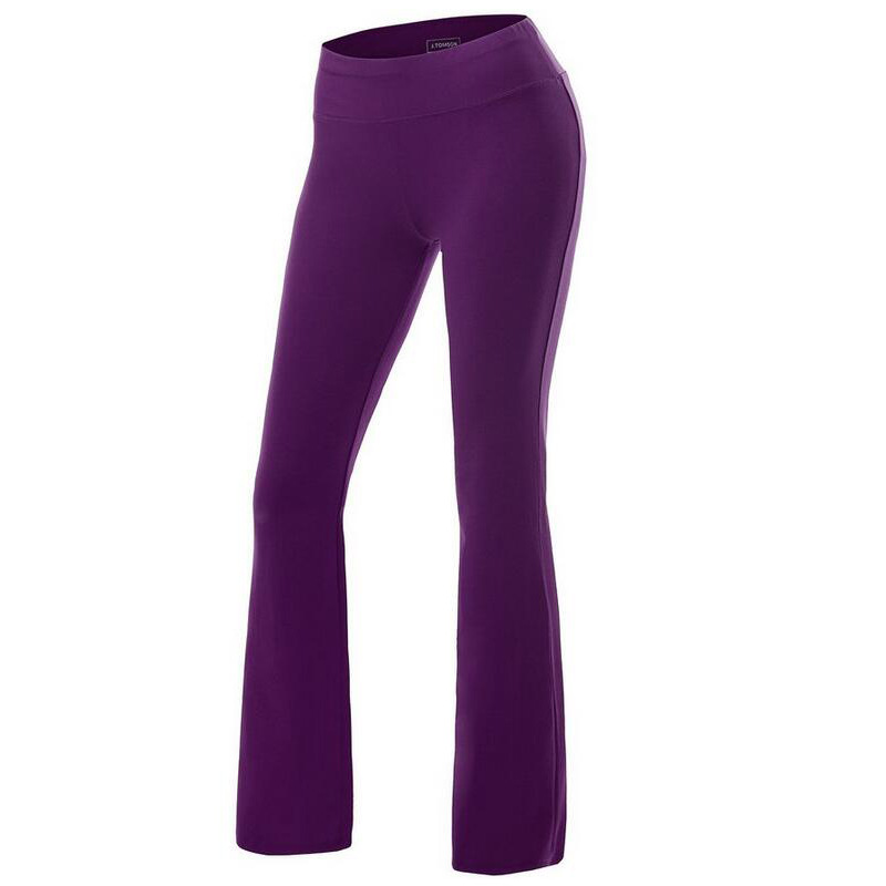 red green De Las pink sky Pantalones Mujeres gray white La wine Blue Black Green Son Sólido orange purple sapphire Con Nuevo Mujer Ahora yellow Bajo dark Color Populares Casuales Cintura Red Blue pddx1q7