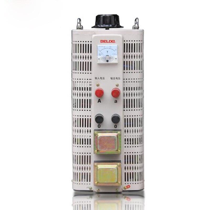 TDGC2 одиночный фазовый регулятор вход 220 В трансформатор 15000 Вт Напряжение Регулируемый Регулятор выход 0 в 250 в Преобразователь мощности 1 шт.|transformer voltage converter|voltage converter 220vtransformer phase converter | АлиЭкспресс