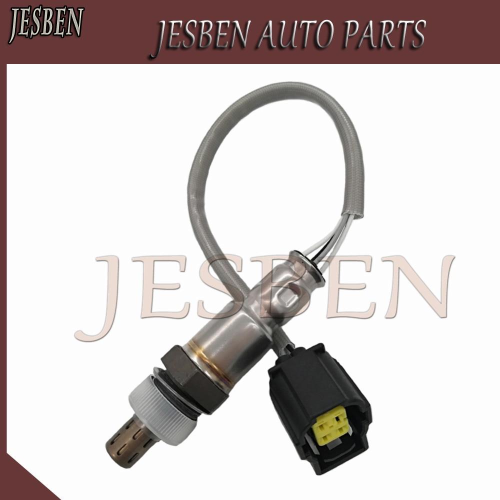 Rear 4 Wire Universal Oxygen O2 Lambda Sensor For Mitsubishi Colt 1.1 1.3 1.5