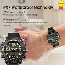Smart sport professional Watch HD 720P Video Recording P2P Remote Wifi Sport Motion Detection App Control IPX7 Led Light Camera гироскутер kiwano ko x sport app