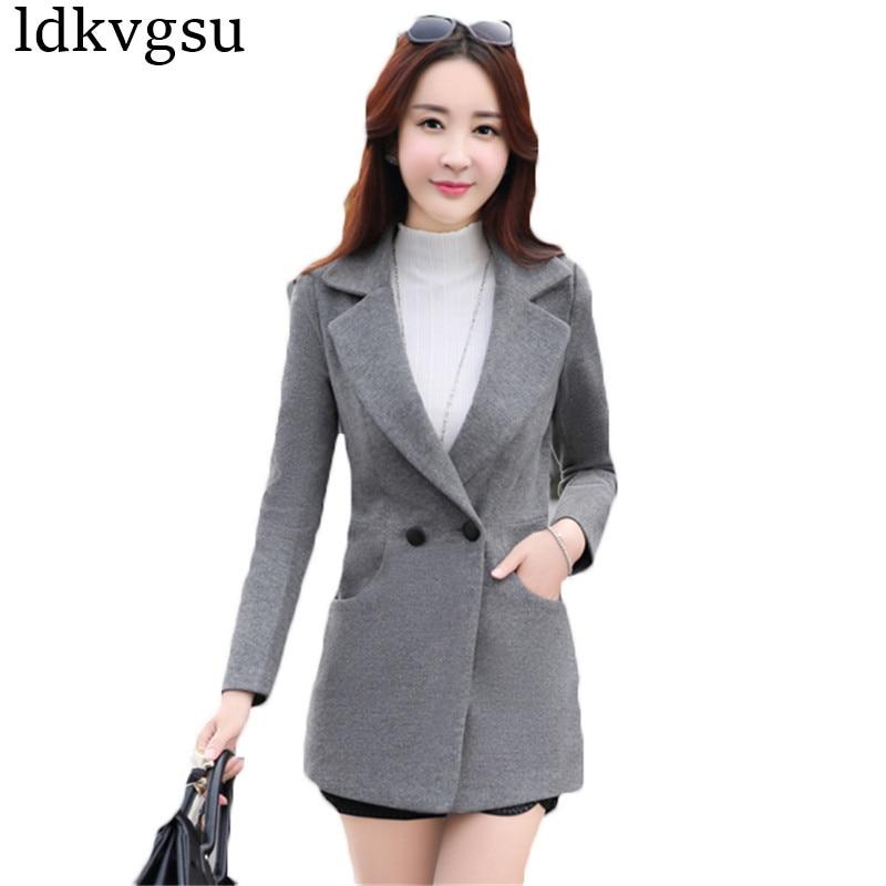 2c05abdb6c38 2018-oto-o-e-invierno-nuevo-coreano-Slim-chaquetas-de-traje-de-lana-Abrigos- Mujer-manga.jpg