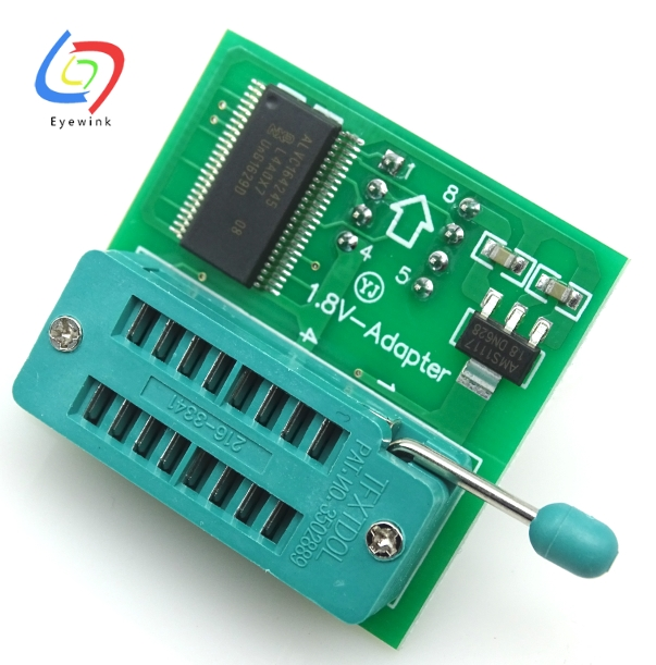 best spi flash memory programmer ideas and get free shipping - 7m0nkehh