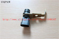 XYQPSEW For Crankshaft position sensor 08708