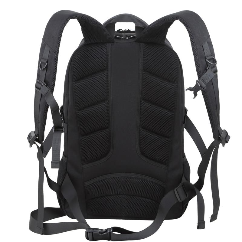 escola para adolescentes mochilas de Backpack Colors : Black Backpack
