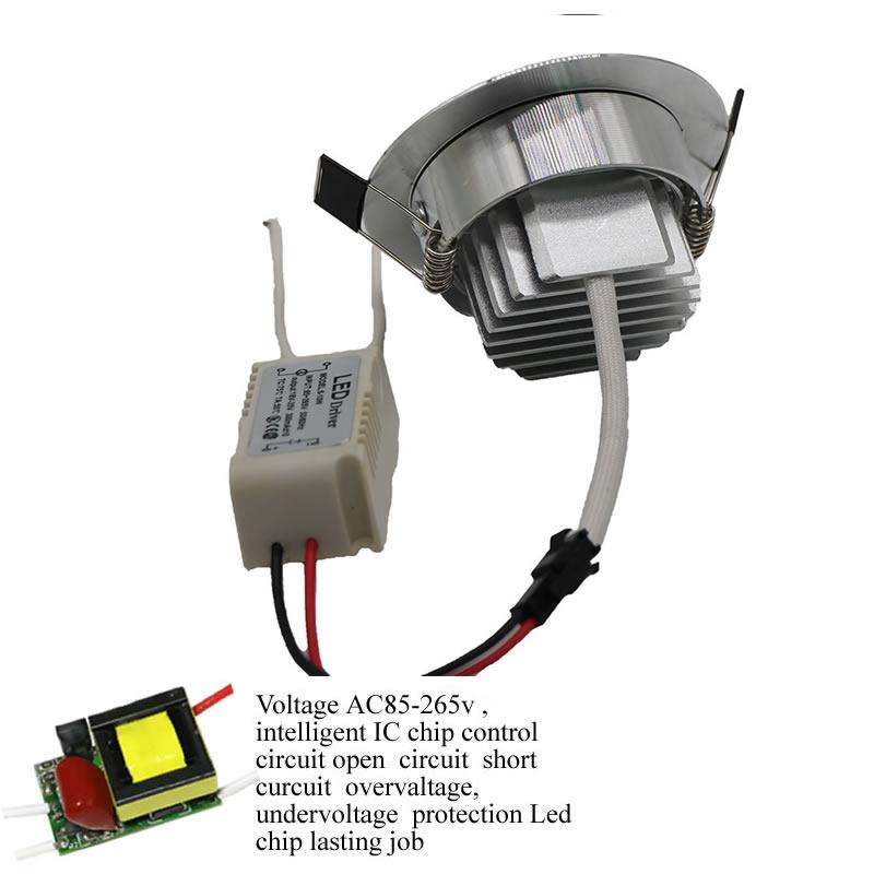 DSC06392