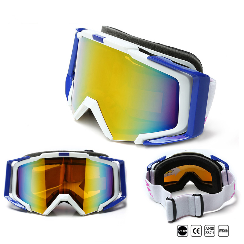 2018-Special-Offer-Rushed-Motocross-Goggles-Ski-Glasses-Sposune-100-Uv-Winter-Sport-Goggles-Face-Mask (1)