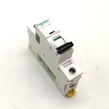 Schneider автомат защити цепи iC65N 1P C10A 16A 20A 25A 32A 40A 50A 63A