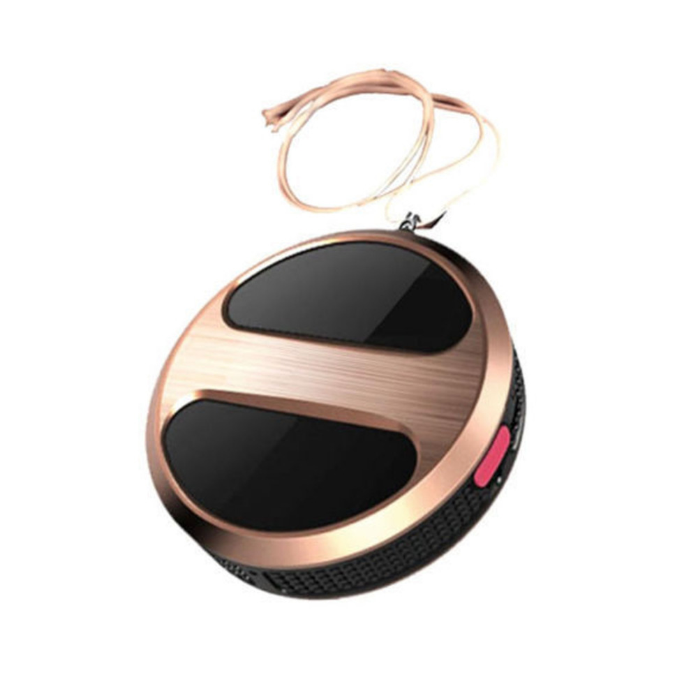 Mini Micro Trackers GPS Locator For Children The Aged Pets Smart Finder SOS Vehicle GSM Personal