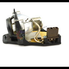 SHP22 275W For To shiba TDP-MT5 TDP-S3 TDP-T3 Original Projector Lamp Module TLPLMT5A