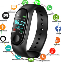 New Smart Sport Watch Waterproof Fitness Watch Blood Pressure Heart Rate Monitor Pedometer Smart Watch men for Android iOS все цены