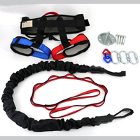 High Quality Resistance Bands Hanging Training Straps Exercise Sport Yoga Studio Home Fitness Equipment Exerciser