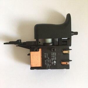 Image 2 - Schalter ersatz für DEWALT D25102K D25101K D25103K D25104K D25112K D25113K D25114K D25123K DWC24K3 DWEN102K DWEN103K BOHRER
