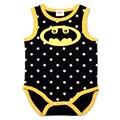 Moda Bebê Meninos Bodysuits 0-24Month, curto-SleeveTurtle Elehpant Padrão Corpo Bodysuits, T dos miúdos, Freeshipping
