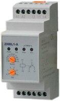ZHRL1 Liquid Level Relay Floatless Relay Water Level Relay