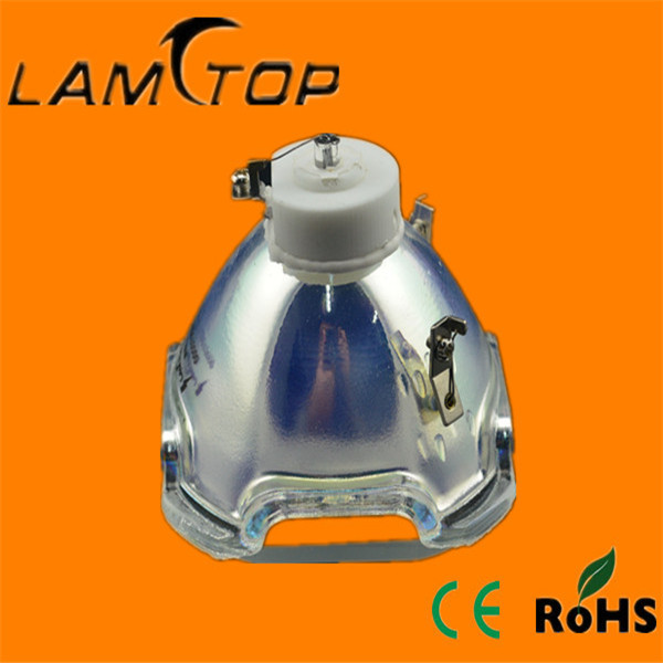 Free shipping  LAMTOP   Compatible bare lamp  LV-LP33 for LV-7590 free shipping lamtop compatible projector lamp lv lp35 for lv 7295