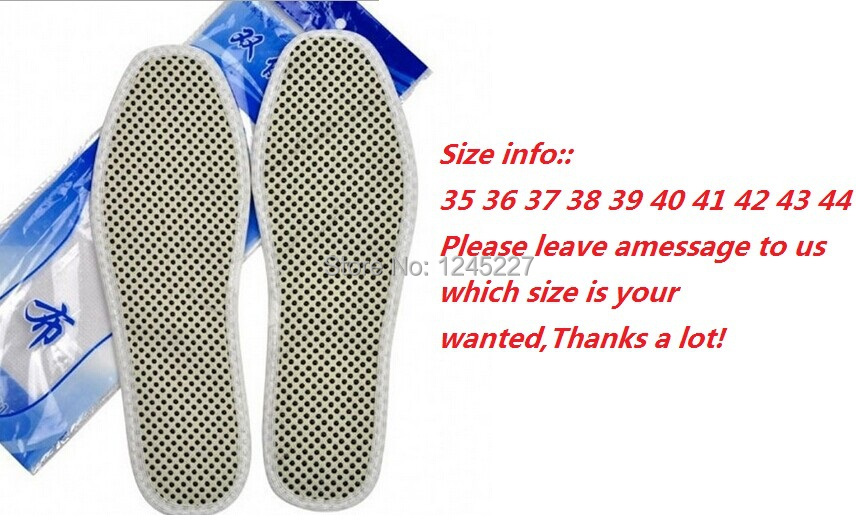 Tourmaline self-heating magnetic therapy insole keep warm pad for shoes nano foot cushion bio old man and women health care new 2017 new magnetic stirrer with heating for industry agriculture health and medicine scientific research and college labs